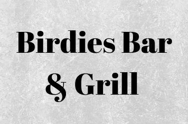 Birdies Bar & Grill (1)